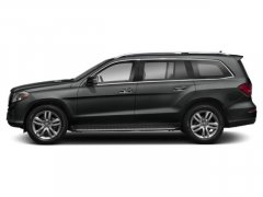 New-2019-Mercedes-Benz-GLS-GLS-450-4MATIC-SUV