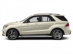 New-2019-Mercedes-Benz-GLE-AMG-GLE-43-4MATIC-SUV
