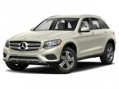 Used-2019-Mercedes-Benz-GLC-GLC-300