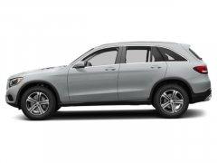 New-2019-Mercedes-Benz-GLC-GLC-300-4MATIC-SUV