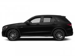New-2019-Mercedes-Benz-GLC-AMG-GLC-43-4MATIC-SUV