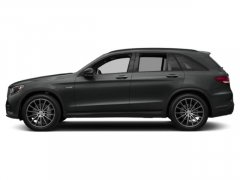 New-2019-Mercedes-Benz-GLC-AMG-GLC-43-4MATIC-SUV