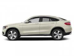 New-2019-Mercedes-Benz-GLC-AMG-GLC-43-4MATIC-Coupe