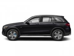New-2019-Mercedes-Benz-GLC-GLC-350e-4MATIC-SUV