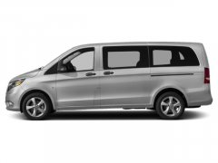 New-2019-Mercedes-Benz-Metris-Standard-Roof-126-Wheelbase