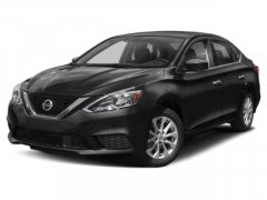 Used-2019-Nissan-Sentra-S