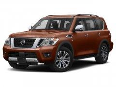 Used-2019-Nissan-Armada-SL