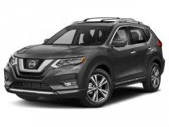 Used-2019-Nissan-Rogue-SL