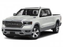 Used-2019-Ram-1500-Laramie