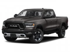 Used-2019-Ram-1500-Rebel