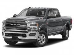 Used-2019-Ram-2500-Tradesman