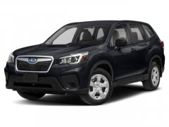 Used-2019-Subaru-Forester