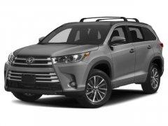 Used-2019-Toyota-Highlander-XLE