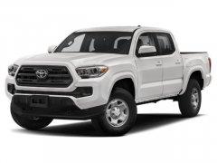 Used-2019-Toyota-Tacoma-SR5