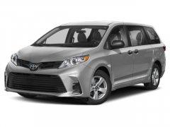 Used-2019-Toyota-Sienna-XLE