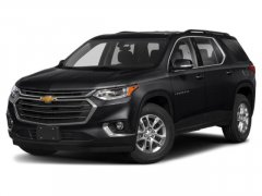 Used-2020-Chevrolet-Traverse-RS