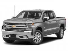 Used-2020-Chevrolet-C-K-1500-Pickup---Silverado-LT-Trail-Boss