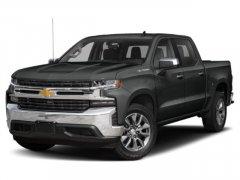 Used-2020-Chevrolet-C-K-1500-Pickup---Silverado-RST