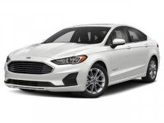 Used-2020-Ford-Fusion-Hybrid-Titanium