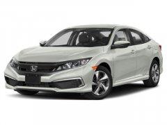 Used-2020-Honda-Civic-LX