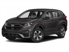 Used-2020-Honda-CR-V-LX
