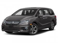 Used-2020-Honda-Odyssey-Touring
