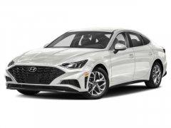Used-2020-Hyundai-Sonata-SEL