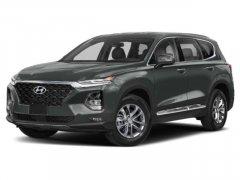 Used-2020-Hyundai-Santa-Fe-SEL
