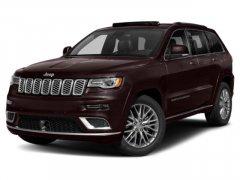 Used-2020-Jeep-Grand-Cherokee-Summit