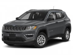 Used-2020-Jeep-Compass-Latitude