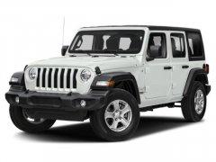 Used-2020-Jeep-Wrangler-Willys-Sport