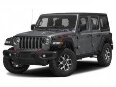 Used-2020-Jeep-Wrangler-Rubicon