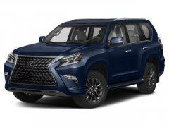 Used-2020-Lexus-GX-GX-460-Premium