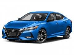 Used-2020-Nissan-Sentra-SR