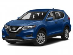 Used-2020-Nissan-Rogue-S