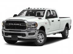 Used-2020-Ram-2500-Laramie