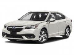 Used-2020-Subaru-Legacy-Premium