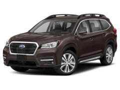 Used-2020-Subaru-Ascent-Limited