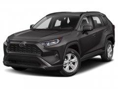 Used-2020-Toyota-RAV4-XLE