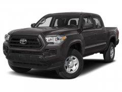 Used-2020-Toyota-Tacoma-SR