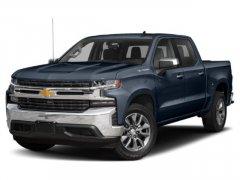 Used-2021-Chevrolet-C-K-1500-Pickup---Silverado-High-Country
