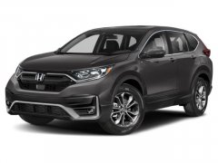 2021-Honda-CR-V-EX-AWD