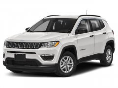Used-2021-Jeep-Compass-Sport