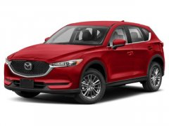 Used-2021-Mazda-CX-5-Touring