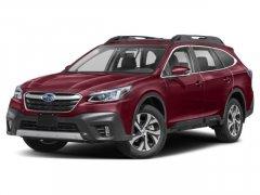 Used-2021-Subaru-Outback-Limited-XT