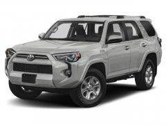 Used-2021-Toyota-4Runner-SR5-Premium