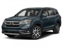 2022-Honda-Pilot-Touring-7-Passenger-AWD