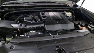Used 2014 Toyota 4Runner in Abilene, TX