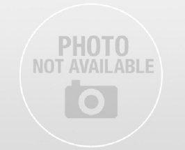 2017 Acura RDX w/Technology Pkg