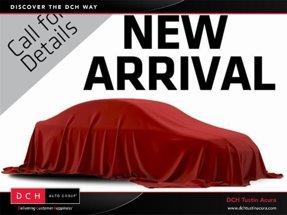 2018 HONDA Accord Sedan ACCORD SPORT